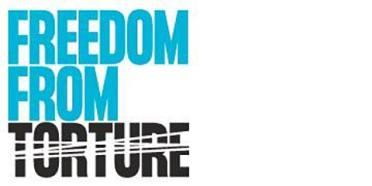 freedom from torture film