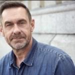 Aye Write 2021  – How To Stop Fascism, Paul Mason