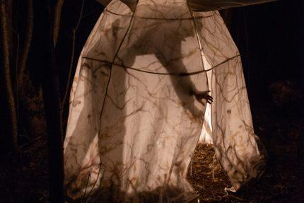 ella josephine campbell human caveinhabited