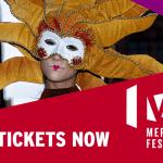 Merchant City Festival 2021