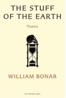 the stuff of the earth william bonar