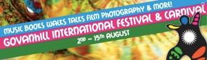 govanhill festival and carnival