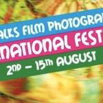 Govanhill International Festival 2021