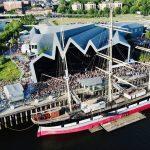 Riverside Festival 2021