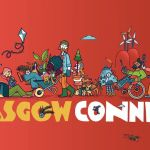 Glasgow Connects, Glasgow Science Festival 2021