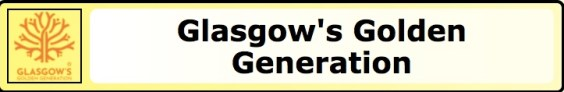ggc banner