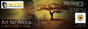 art for africa 2021