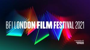 bfi london film festival.jgp