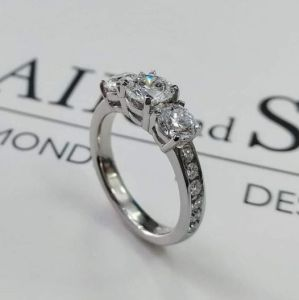 diamond claw ring b and s.jpg