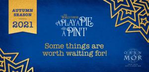 play-pie-pint-autumn-2021