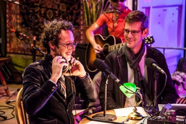 Glasnost - Radio Noorderzon by Andrea Hooymans20150828 (77)
