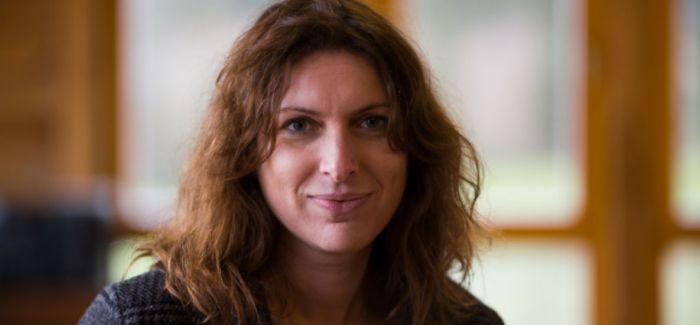 Noorderzon 2017: #1 Annie Dorsen over 'The Great Outdoors'