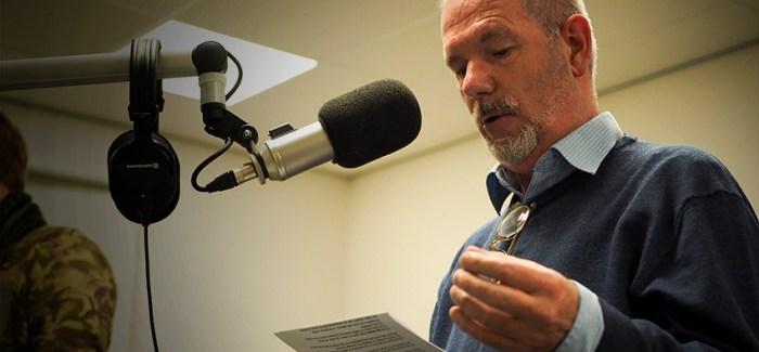 """Yke Kramer: """"Het gaat Morandi om de manier van kijken naar de werkelijkheid om ons heen"""""""