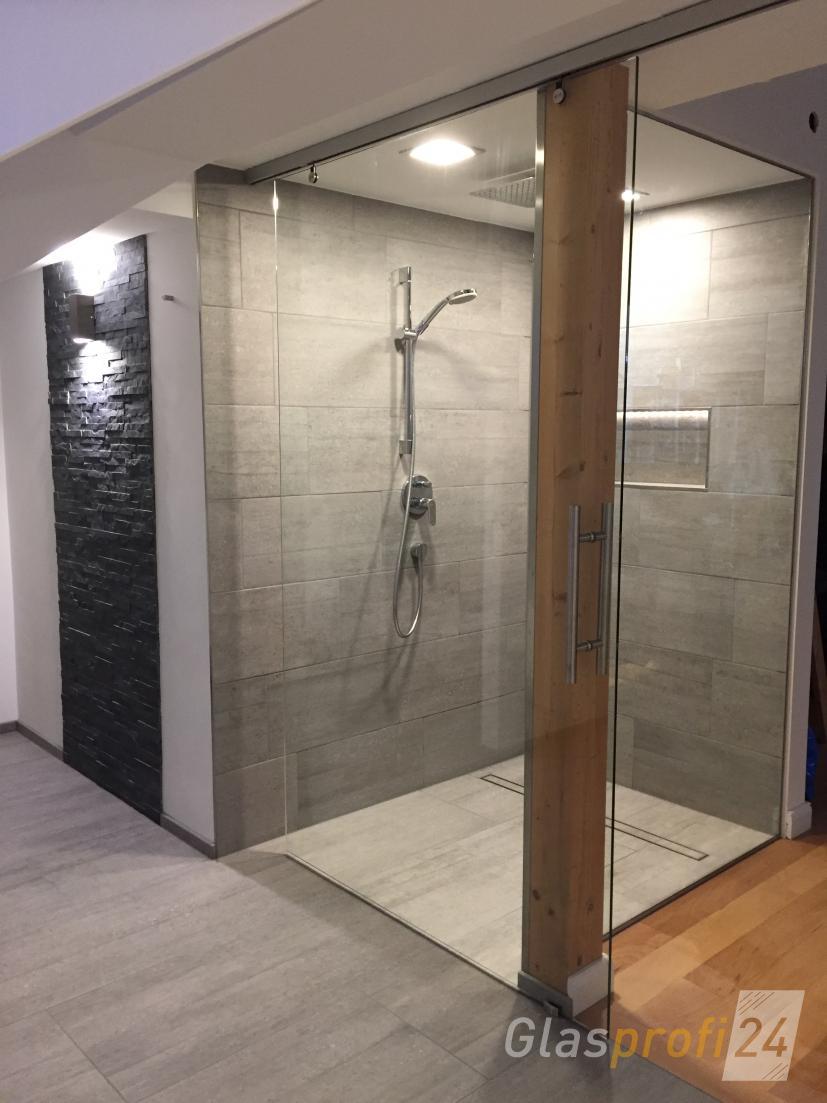 Schiebetren Fr Badezimmer Eine Duschkabine Ist Perfekt Fr Kleine Badezimmer Badezimmer