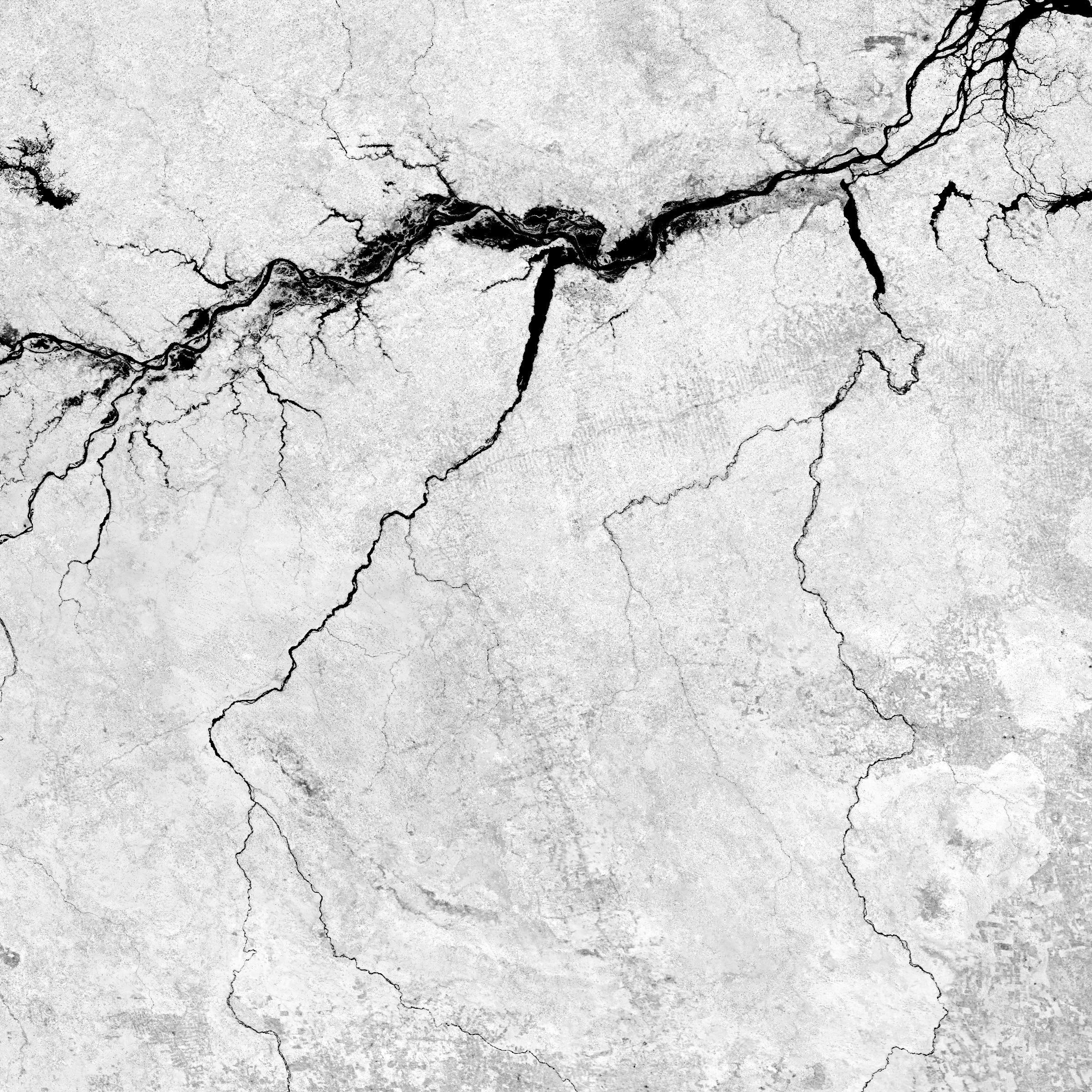 Index of /FVC/MODIS/500m/2012/065
