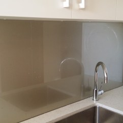 Kitchen Wall Tiles Portable Islands For Kitchens Glass Splashbacks Perth - Glass100