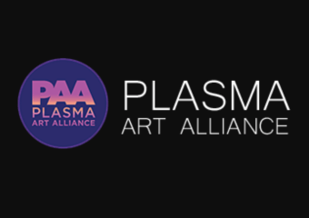 Plasma Art Alliance