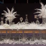 Museum of Arts and Design - Beth Lipman: Collective Elegy