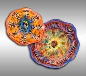 gravity platters 1