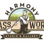 Harmony Glassworks - Glassblower (Harmony, CA)
