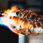 Hammerton - Senior Glass Blower (Salt Lake City, UT)