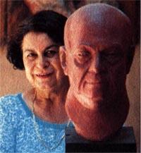 https://i0.wp.com/www.glassartmuseum.com/artist/aida/aida_pic.jpg