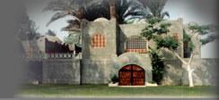 https://i0.wp.com/www.glassartmuseum.com/images/index_gam_05.jpg