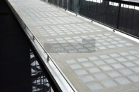 Glassblocks.co.uk - glass blocks - Glass Block Technology ...