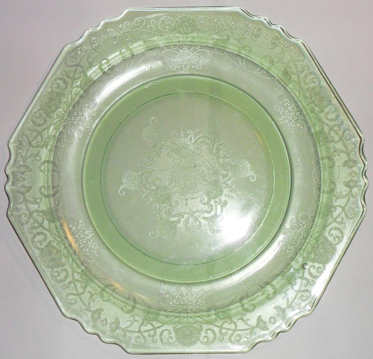355153506511 Hazel-Atlas Glass Company