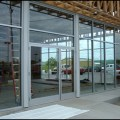 Storefronts window amp glass repair glass builders com