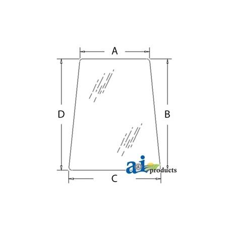 Case Track Steer Mini Track Steer Wiring Diagram ~ Odicis