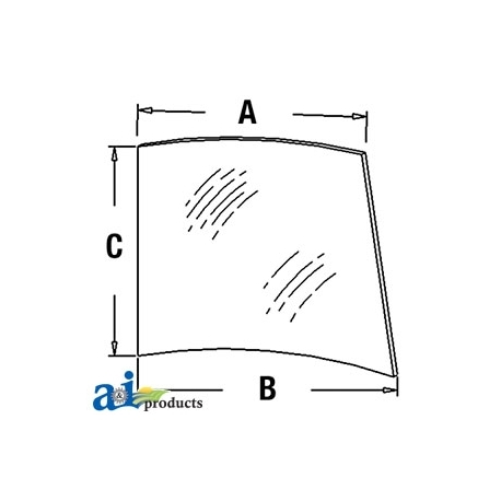Bobcat Track Steer Cat Track Steer Wiring Diagram ~ Odicis