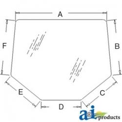 john deere 2750 alternator wiring diagram honda z50r cab glass for tractors glasscab com stx38 schematic