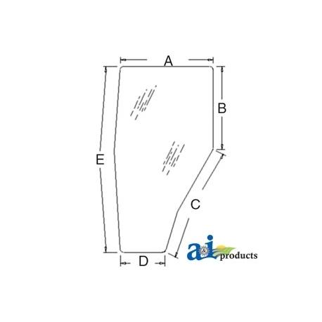 Cat Skid Steer Diagram Cat Forklift Diagram Wiring Diagram