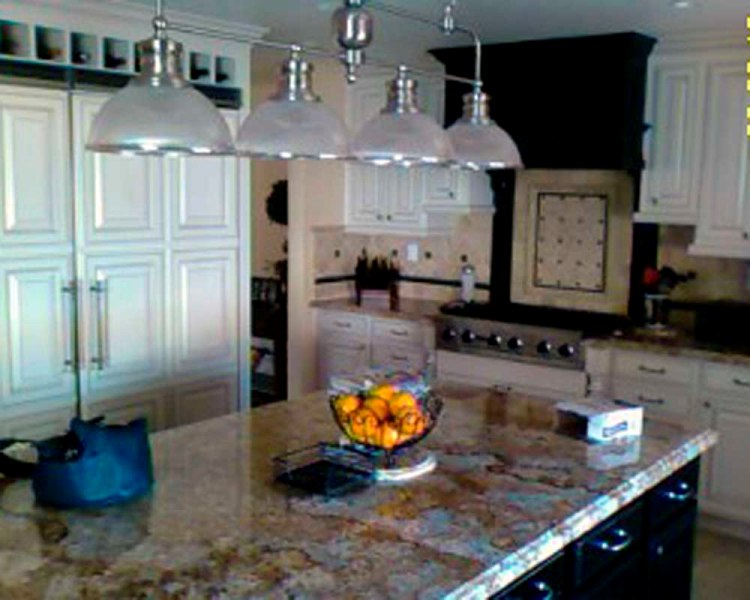 Kitchen Remodeling Photos Diamond Cabinets Decora