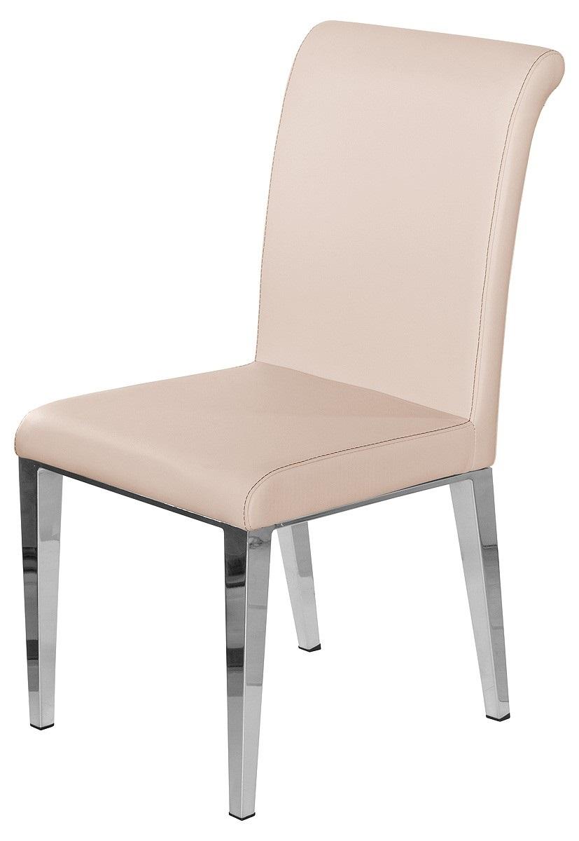 kirklands dining chairs executive chair armrest covers kirkland glassdiningfurniture co uk beige