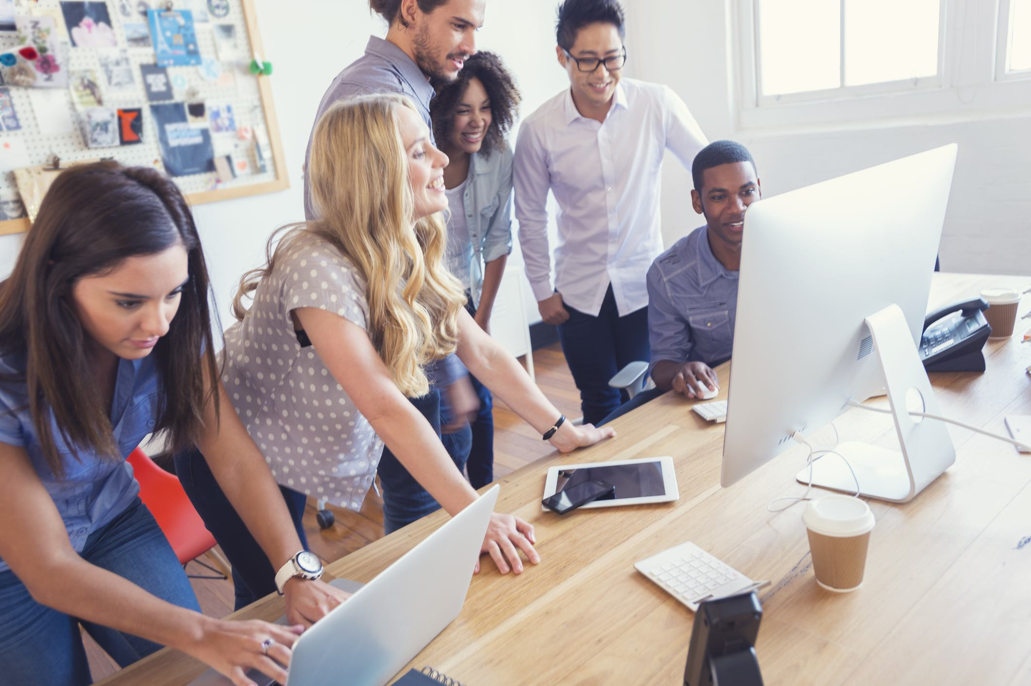 Glassdoor Announces Awards Criteria for Best Places to Work 2019 Glassdoor for Employers