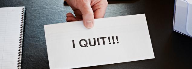 نتيجة بحث الصور عن Resignation of employees