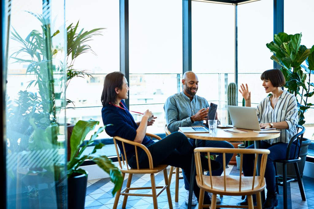 Glassdoor Announces Awards Criteria for the Best Places to Work in 2020 - Glassdoor for Employers