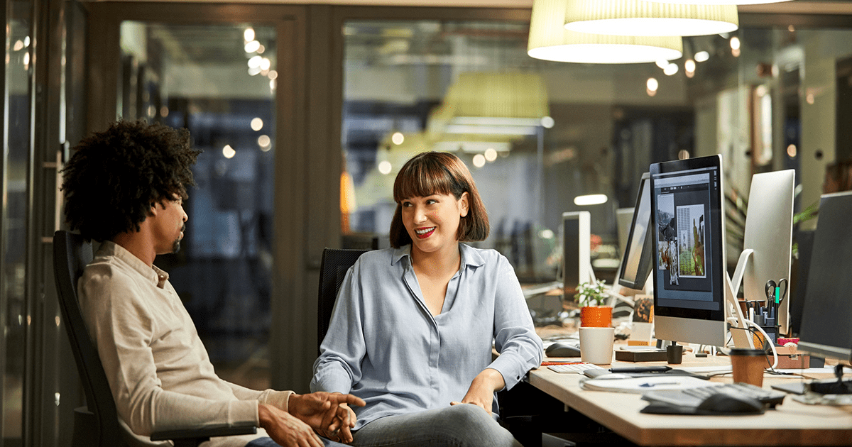 Culture Codes of Best Places to Work - Glassdoor for Employers