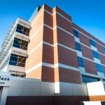 BryanLGH Birthing Center