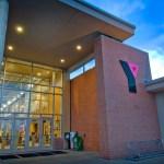 Cooper YMCA