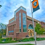 doane teachers college