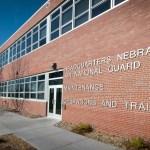 Nebraska National Guard
