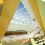 westfield skylight