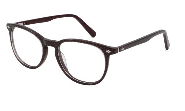 Hygge 5026 - Men's Glasses