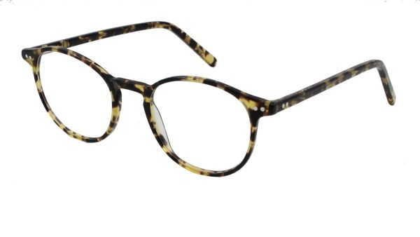 Hygge 5031 Unisex Glasses