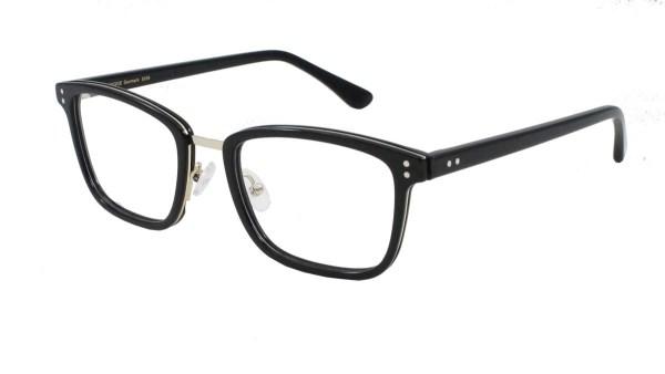 Hygge 5039 Men's Glasses