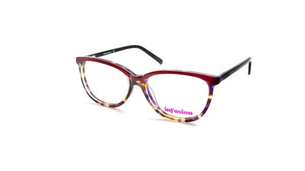 Infusion Yellin Women's Glasses