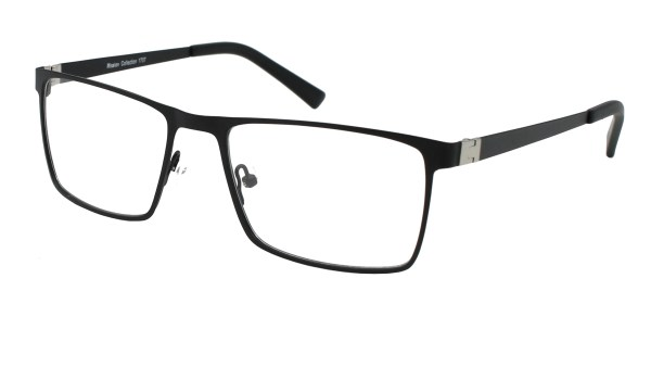 Mission 1707 Men's Glasses